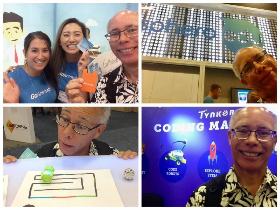 collage_iste17