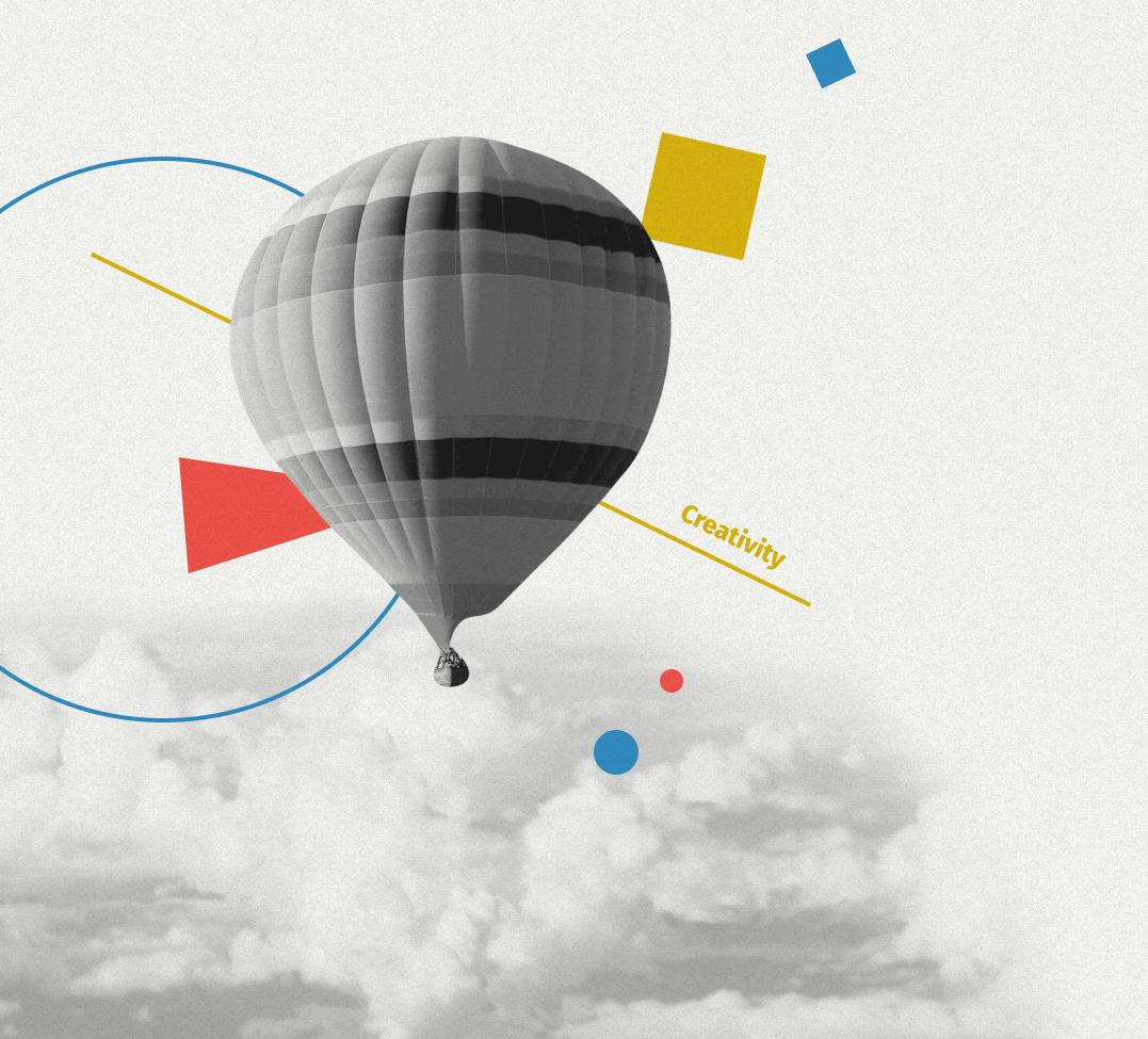 services-balloon
